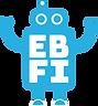 EBFI.png