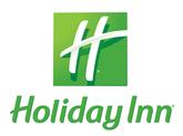 Holiday Inn Hamilton