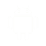 android_icon_white.png