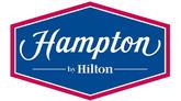 Hampton Hamilton Park