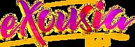 Trinidad Carnival 2019 - Exousia Mas