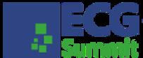 ECG--logo.png