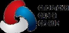 SSS-logo.png