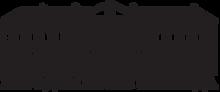 Logo Kikinda.png