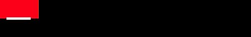 logo-Serbie.png