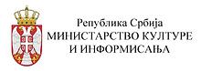 MKI-logo.png