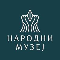 Narodni muzej BG-logo.png