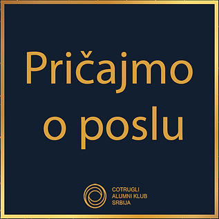 sajt2.png
