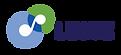 LESTE-logo.png