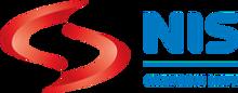 NIS-logo.png