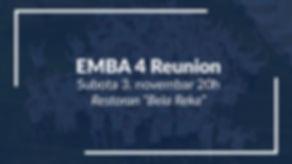 emba 4 reunion.jpg