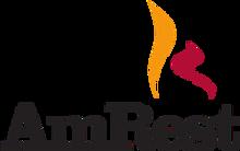AmRest-logo.png