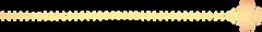 WiWiC%252525252520Beeline-2_edited_edite