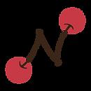 niizeki_logo_web-01.png