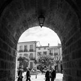 Photoforlove__MG_5346.jpg