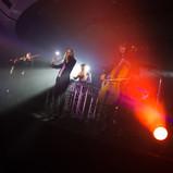 NJPhotography_event_MG_3910.jpg