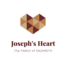 josephs heart.jpg