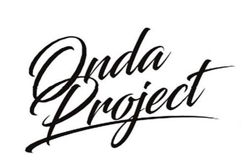 ONDA PROJECT T-Shirt (unisex)