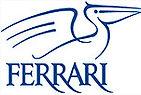 Logo%20Ferrari_edited.jpg