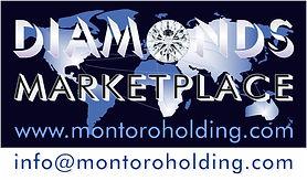 Diamonds%20Marketplace%20-%20Visit%20car