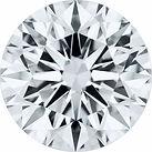 Diamonds Marketplace - Diam.jpg