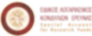logo_elke_2_edited.png