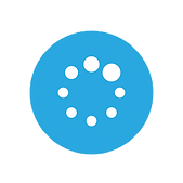 Branded Experiences Icon.png