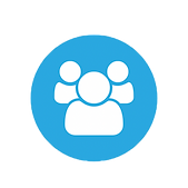 Community Engagement Icon.png