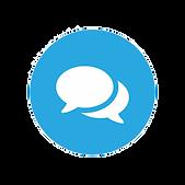 Strategic Communication Icon.png