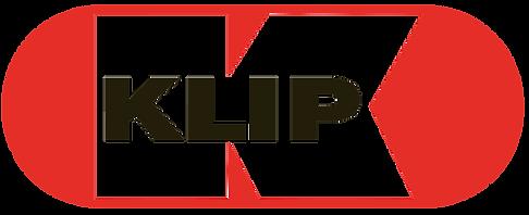 KLIP.png