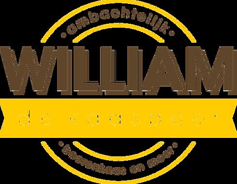 WilliamdeKaasboer.png