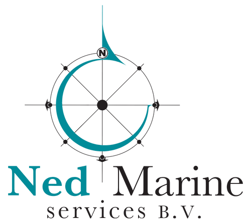 Ned Marine.png