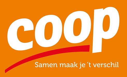 CoopLekkerkerk.png