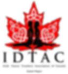 IDTAC