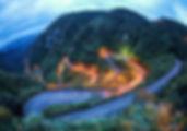 serra do rio.jpg