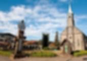 corpus-christi-gramado.jpg