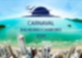 CARNAVAL BALNEARIO 2020 400x400.png