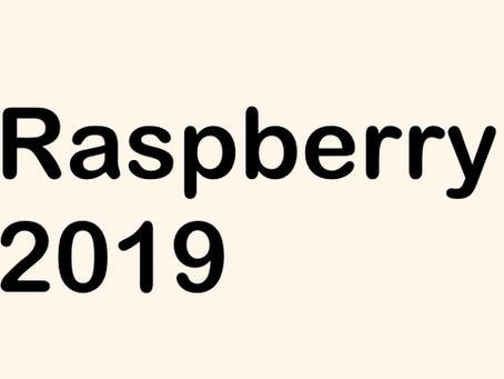 Tech Sense: Pi Day, Raspberry Pi and SBCs