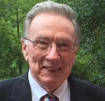 Obituary: Seibel, Ronald John