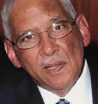 Obituary: Hopkins, Charles Augustus