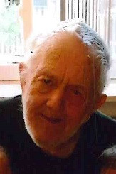 Obituary: Flora Jr., Melvin Henry
