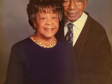 "Obituary: Briscoe, E. Geraldine ""Gerri"""