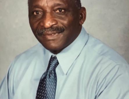 Obituary: Catlin, Erith Adolphus