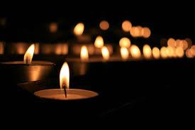 Obituary: Croson Jr., Emmett S.