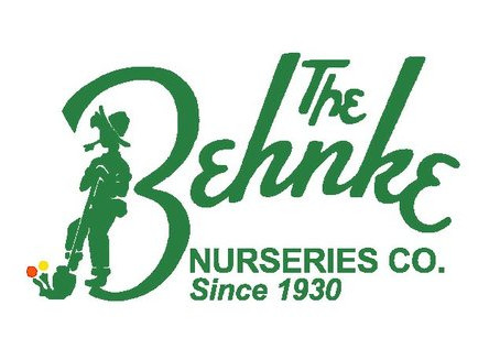 Former Customers and Employees React to the First Spring Without Behnke's