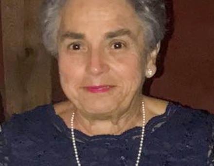 Obituary: Sheehan, Joan Ciango