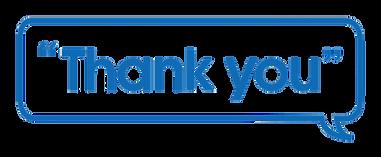'Thankyou'-webpageheader.png