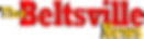 Beltsville News Logo_Gold.png