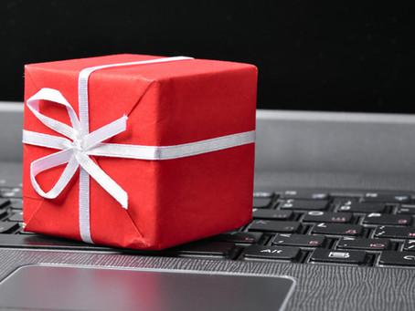 Tech Sense: Holiday Tech Toys