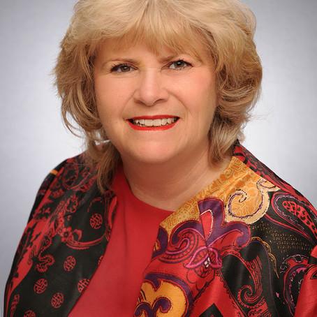 On The Agenda: February 2021 By President Karen M. Coakley
